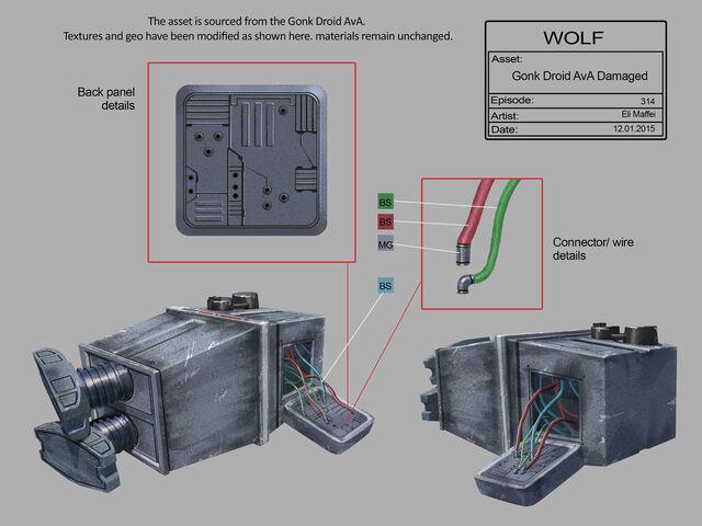 File:Warhead Concept Art 1.jpeg