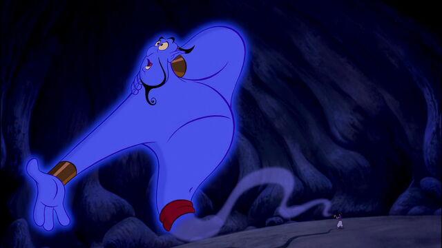 File:Aladdin-disneyscreencaps.com-4138.jpg