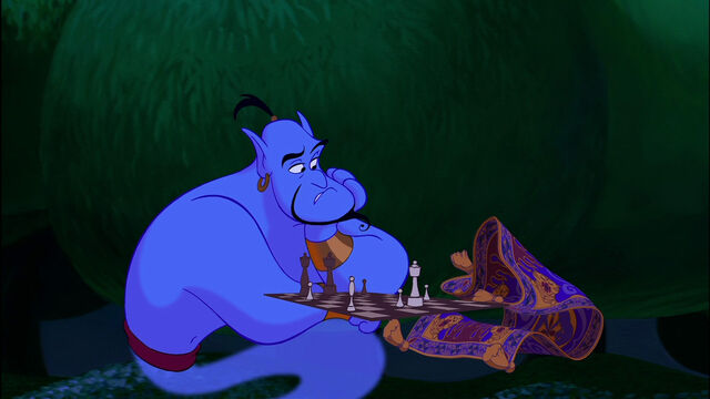 File:Aladdin-disneyscreencaps.com-6360.jpg