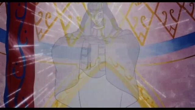 File:Aladdin-king-thieves-disneyscreencaps.com-2177.jpg