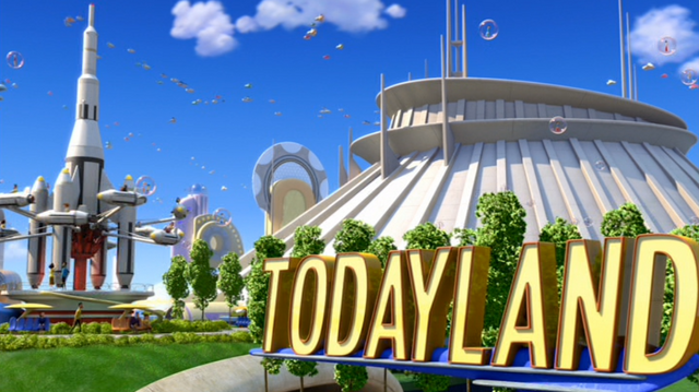 File:Cameo 32 - Space Mountain in Meet the Robinsons.PNG