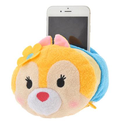 File:Clarice Tsum Tsum Phone Stand.jpg