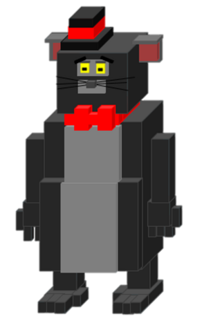 File:DCR Scat Cat.png
