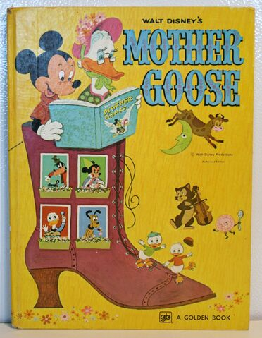 File:Disneys-mother-goose-001.jpg