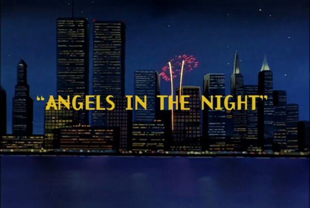 File:Gc angels.jpg