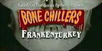 Bone Chillers