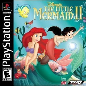 File:LittleMermaid2 PlayStation game.jpg
