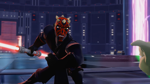 File:Maul-Infinity2.png