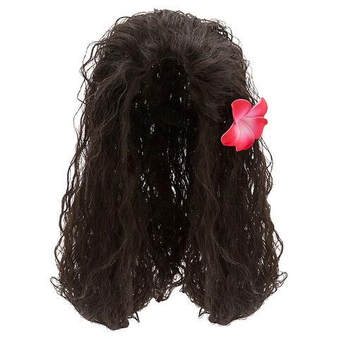File:Moana Costume Wig for Kids.jpg