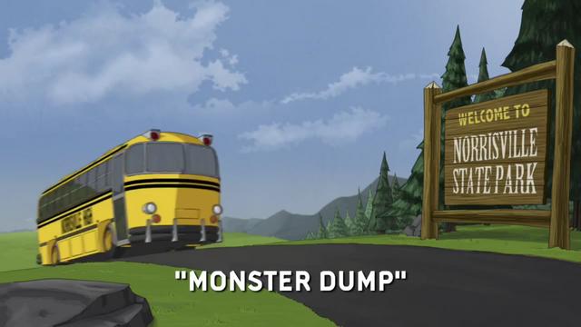 File:Monster Dump.png