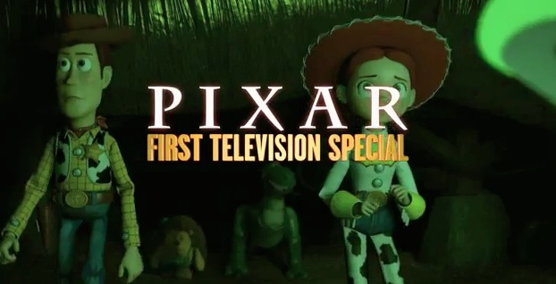 File:Pixar-toy-story-terror-short.jpg