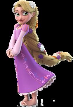 Rapunzel DI Render.png