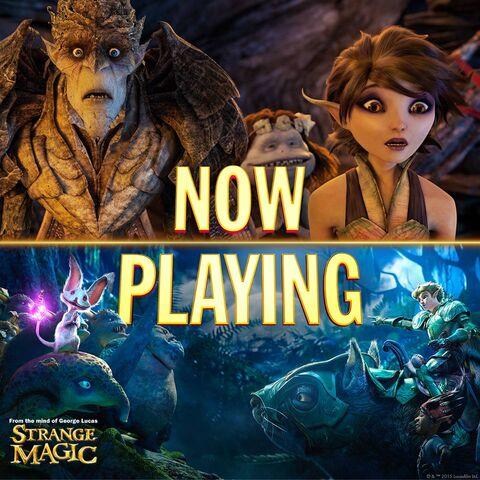 File:Strange Magic Now Playing.jpg