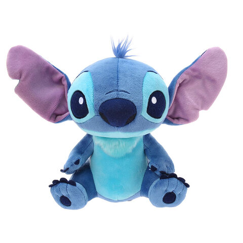 File:Stuffed animal Basic style Stitch.jpg