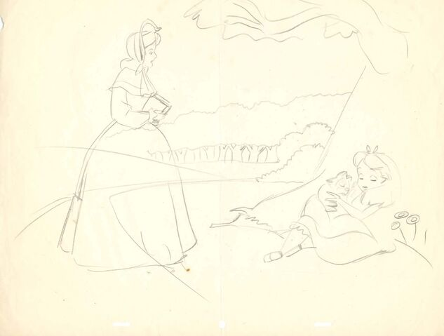 File:16-field drawing - alice and sister layout drawing blog.jpg