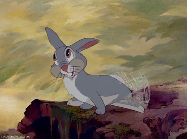 File:Bambi-thumper-adult.jpg