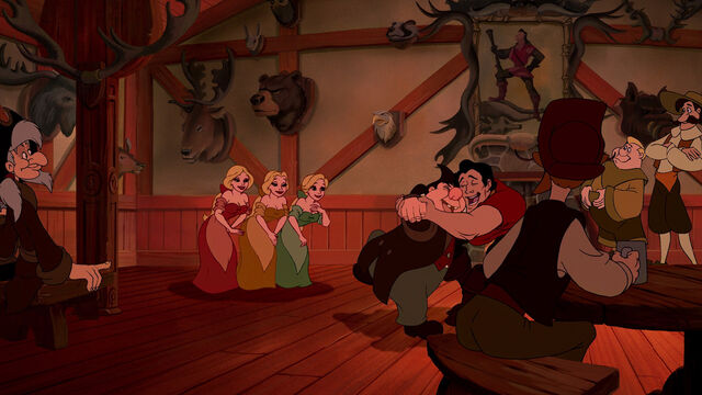 File:Beauty-and-the-beast-disneyscreencaps com-3434.jpg