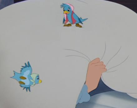 File:Birds Waking up Cinderella.jpg