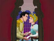 Cinderella dreams 5