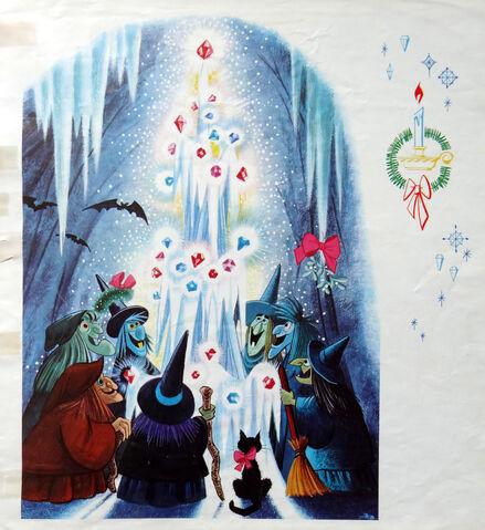 File:Disney-xmas-7.jpg