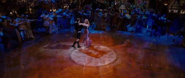 File:Enchanted Robert and Giselle Dancing.jpg