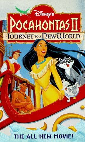 File:Journey to a new world vhs.jpg