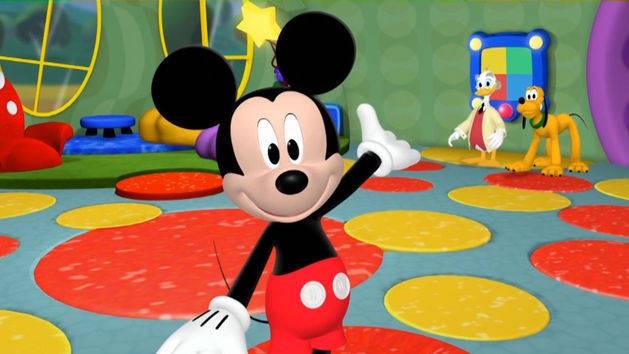 File:Mickey in MMC.jpg