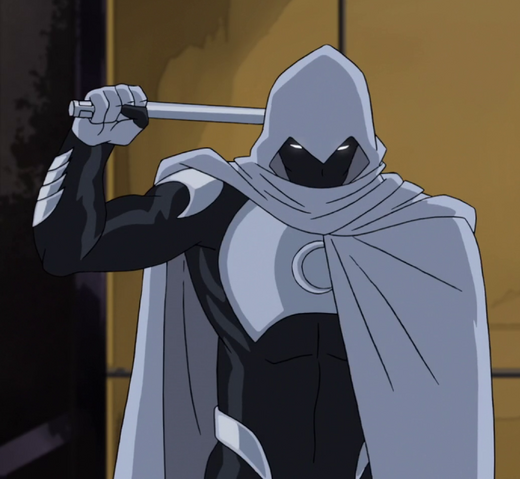 File:Moon Knight.png