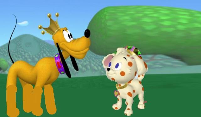 File:PlutosTale - Prince Pluto and Princess Bella.jpg