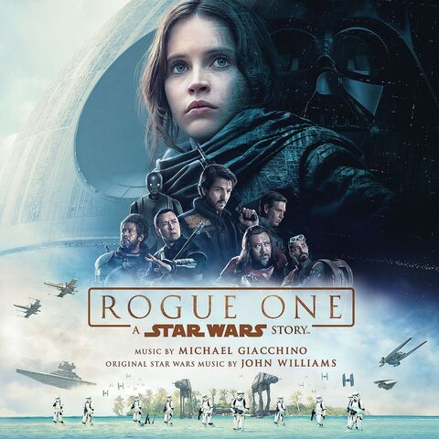 File:Rogue One soundtrack.jpg