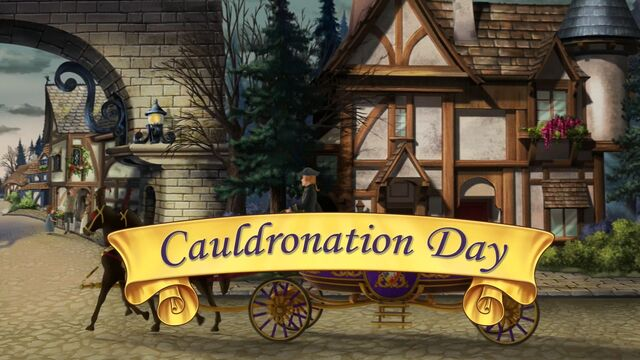 File:Sofia the First - Cauldronation Day.jpg