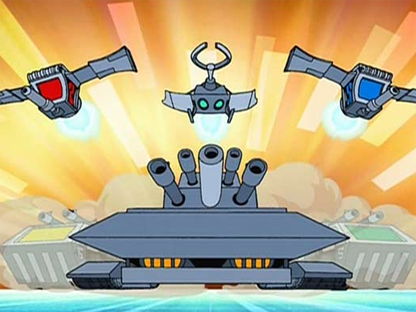 File:Superrobot Vehicles.png
