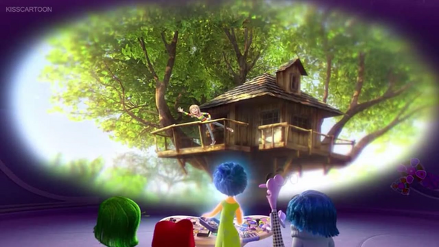 File:Treehouse Daydream.png