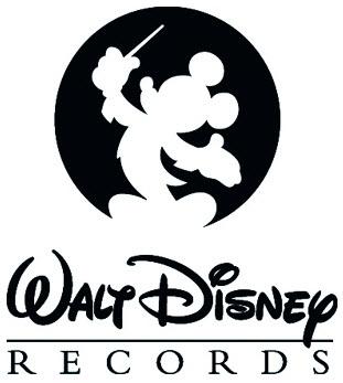 File:Walt-Disney-Records.jpg