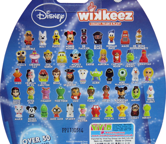 File:Wikkeez-RoundpackBack.png