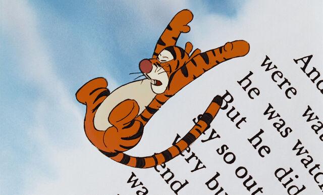 File:Winnie-the-pooh-disneyscreencaps.com-8028.jpg