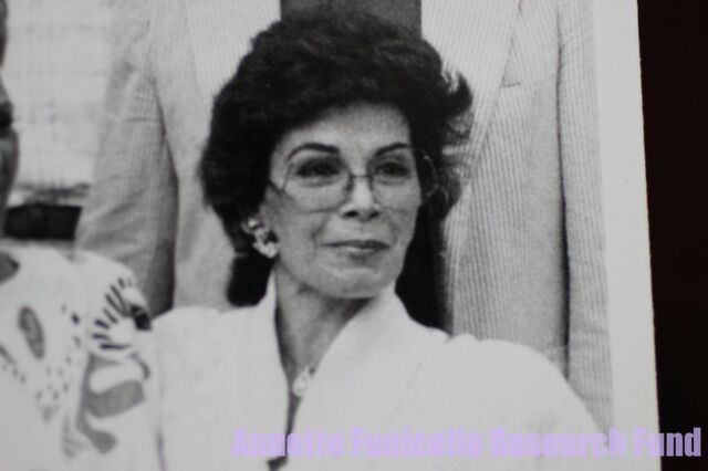File:Annette funicello disney mgm grand opening.JPG