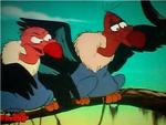 Arthur and Cecil29