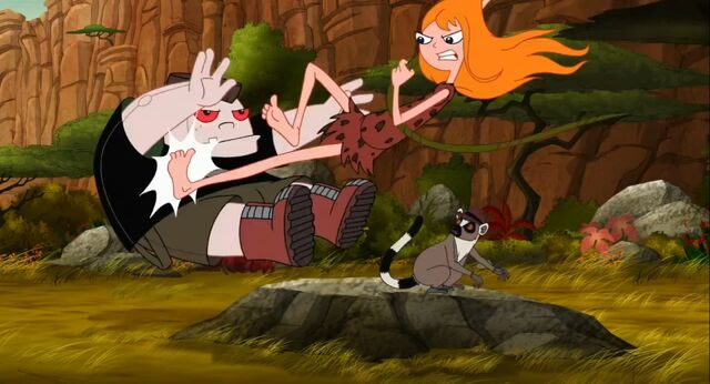 File:Candace and Robo Buford.jpg