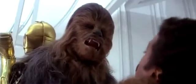 File:Chewbacca Chokes Lando.png