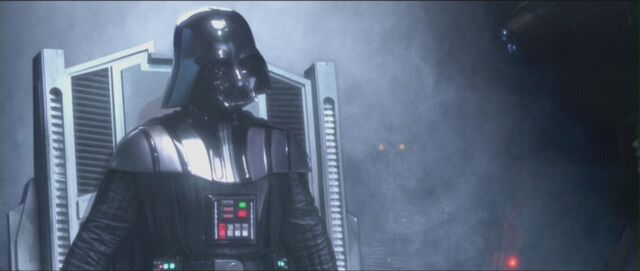 File:Darth Vader in Revenge of the Sith 7.jpg