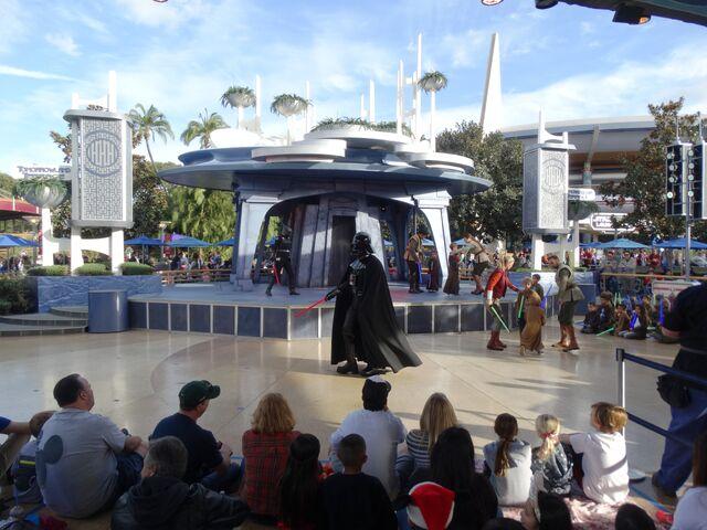 File:Disneyland Trials of the Temple.jpg