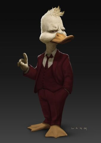 File:Howardtheduck-gotg2-997848.jpg