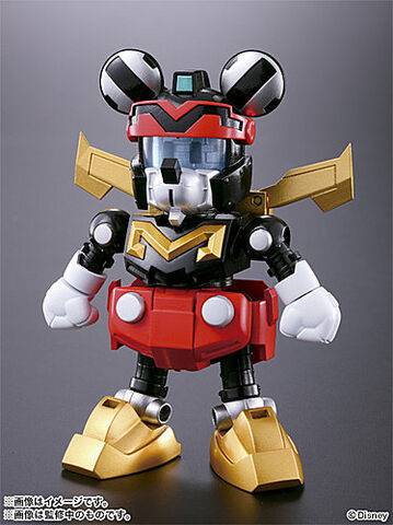 File:Jet Mickey.jpg