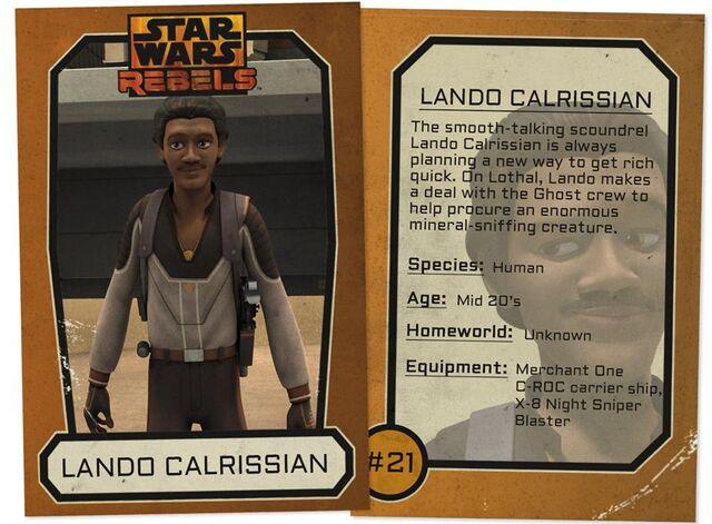 File:Lando card.jpg