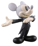 Medicom-toy-mickey-mouse-jack-skellington-02