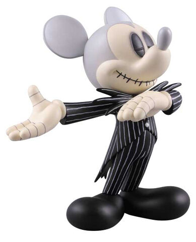 File:Medicom-toy-mickey-mouse-jack-skellington-02.jpg