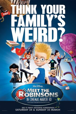 File:Meet the Robinsons - Promotional Image.jpg