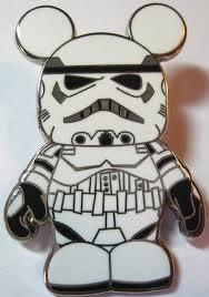 File:Mickey Stormtrooper.jpg