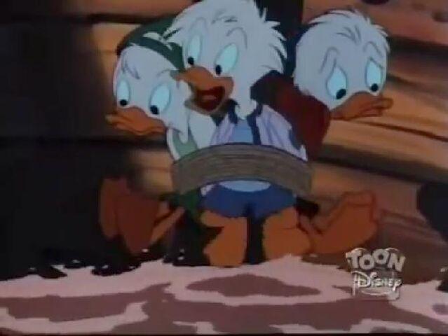 File:Quack Pack - Captain Donald Tide.jpg